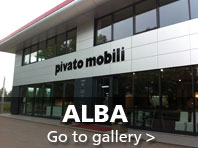 Alba Store Opening hours Tuesday to Saturday 10:00AM–12:30PM | 15–19.30 | Monday Closed | Open all Sunday in October