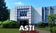 Asti Store opening hours Monday - Saturday 08:30 AM – 12:30 PM | 15.00 - 19.30 Sunday 15:00 PM - 19:30 PM