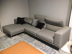 Special offers- Discounts sofas, wardrobes, chairs, kitchens, beds ...